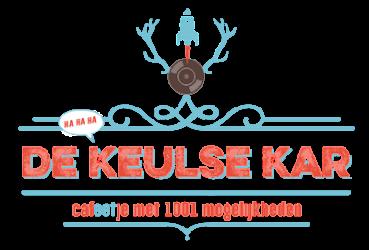 Eetcafé de Keulse kar